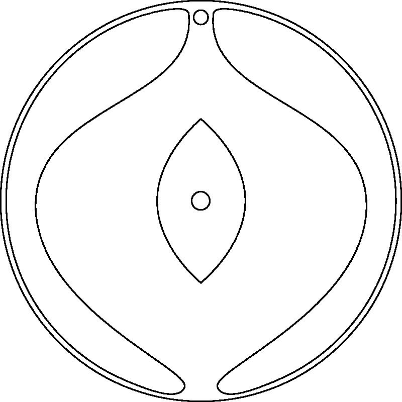yonimassage anleitung